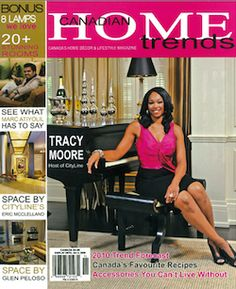 interiordesign #magazines decorating, home improvement, online ...