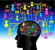 Οι Ιατροί Επενδύουν στα Μέσα Κοινωνικής Δικτύωσης - Το διαδίκτυο αποτελεί σήμερα ένα απαράμιλλο μέσο για το σχεδιασμό και την υλοποίηση μίας ολοκληρωμένης στρατηγικής πελατοκεντρικού marketing.