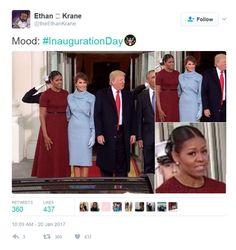 25 Funny Trump Inauguration Memes