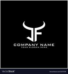 Icon Design, Web Design, Logo Design, Graphic Design, Business Card Template Photoshop, Letter Logo, Business Names, Company Names, Slogan