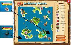 Archipelag Pomelo – Bossy http://fansite.xaa.pl/psf/2012/01/09/archipelag-pomelo-bossy/ #piratessaga