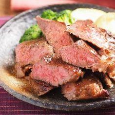 絶対失敗しないステーキの焼き方 - 安い肉もこれで激ウマ!! | マイナビニュース