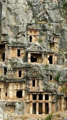 2020 World Travel Populler Travel Country – 2020 World Travel. Trip And Travel Istanbul, Places To Travel, Places To See, Places Around The World, Around The Worlds, Wonderful Places, Beautiful Places To Visit, Mountain Village, Fantasy Places