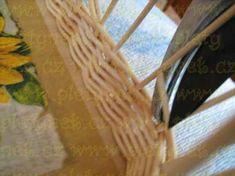 Došel nám prut tak ho zastřihneme do špičky Wishbone Chair, Apples, Home Decor, Hampers, Decoration Home, Room Decor, Home Interior Design, Apple, Home Decoration