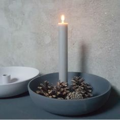 Advent, Candle Holders, Candles, Christmas, Xmas, Candlesticks, Yule, Christmas Movies, Noel