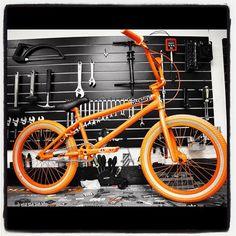 Aaron Ross Sunday funday BMX bike - Bmx Bikes - Ideas of Bmx Bikes - Aaron Ross Sunday funday BMX bike Stunt Bike, Bmx Bicycle, Sunday Funday Bmx, Sunday Bmx, Sunday Bikes, Bmx Bikes For Sale, Cool Bikes, Vintage Bmx Bikes, Bmx Parts