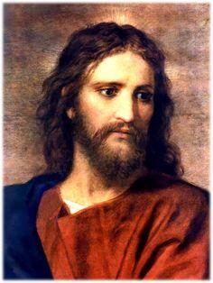 ¡Oh mi amado Jesús!, Tú eres nuestra esperanza, Tú eres la caridad perfecta, tu bondad es incomparable y tu generosidad maravillo...