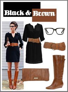 Black  Brown #Recipe #hair #food #DIY