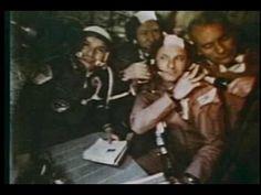 Apollo-Soyuz Test Project Documentary Pt 2 of 3