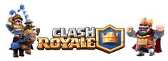 Clash Royale hack created for the Clash Royale game that generates gems - premium resource that can be bought for money. Free to use and will continue to exist as such. Try it! http://www.hack-clashroyale.com/