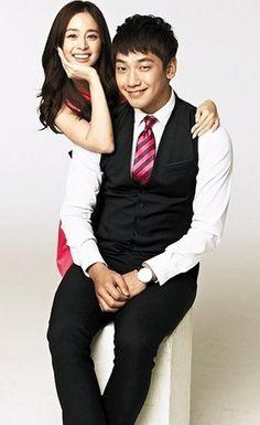 Rain to Wed Kim Tae-hee @ HanCinema :: The Korean Movie and Drama Database