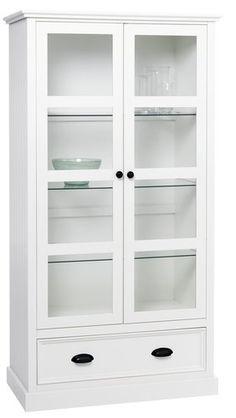 Tall Cabinet Storage, Locker Storage, Olive Garden, China Cabinet, Bathroom Medicine Cabinet, Lockers, Furniture, Home Decor, Vit