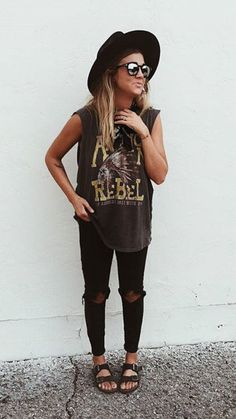hipster outfits for winter Hipster Mode, Estilo Hipster, Hipster Style, Hipster Fashion, Hipster Hat, Hipster Grunge, Fashion Vintage, Looks Style, Looks Cool