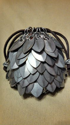 48 best scalemail and