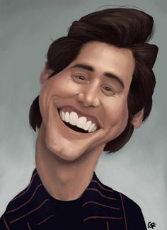 Google Image Result for http://www.chilloutpoint.com/images/2010/09/caricatures-of-the-celebrities/caricatures-of-the-celebrities-02.jpg