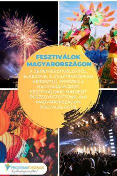 A zenei fesztiváloktól elkezdve, a gasztronómián keresztül egészen a hagyományörző fesztiválokig mindent összegyűjtöttünk, ami Magyarországon megtalálható.  #magyarország #fesztivál #vásár #ünnep #kultúra #gasztronómia #zene #mitcsináljak #programok #zeneifesztivál #család #pihenés #szabadidő Budapest, Tarot, Sports, Movies, Movie Posters, Hs Sports, Films, Film Poster, Cinema