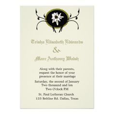 DealsEdelweiss Wedding Invitationlowest price for you. In addition you can compare price with another store and read helpful reviews. Buy