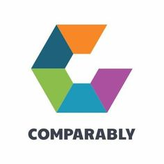 """Comparably """"insights into compensation and culture data."""""""