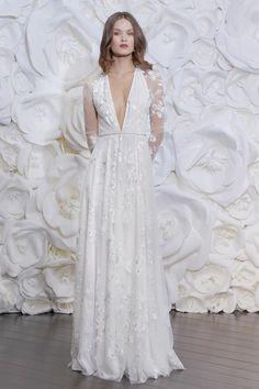 naem-khan-bridal-2016-fashionbride-website-dresses-23