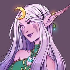 "781 curtidas, 15 comentários - Faebelina (@faebelina) no Instagram: ""Feeling a bit better today. Going to try to get lots of art done. Here's an avatar I made as an…"""