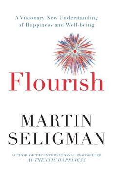 A Simple Exercise to Increase Well-Being and Lower Depression from Martin Seligman, Founding Father of Positive Psychology