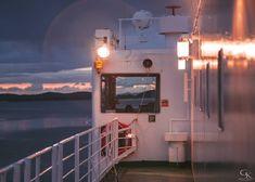 A T M O S P H E R E . . . . #atmosphere #sunset #clouds #nightsky #travelphotographer #travelawesome #wu_greece #urban_greece… Travel Photographer, Night Skies, Landscape Photography, Greece, Clouds, Urban, Sunset, Awesome, Instagram