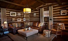 BRUSH CREEK LODGE. Top Adventure Travel Destination. Read more at jebiga.com #travel #adventure #resort #ranch