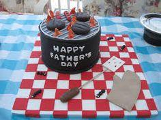 father's day ideas perth