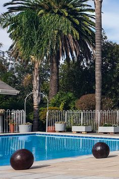 View Pension Marianna Guest House and all our other Accommodation listings in Cape Town. Somerset West, Tea Station, Conference Facilities, Shady Tree, Honeymoon Suite, Go The Extra Mile, Event Venues, Cape Town, Swimming Pools