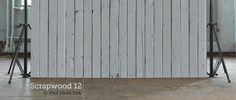 Papel de pared pintado ecológico Scrapwood 12 Wallpaper Non Woven de la colección de Piet Hein Eek - NLXL. Wood on the walls. #PietHeinEek #papeldepared #wallpaper #nlxl #scrapwood #papelpared #papelpintado