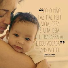 Colo + bebê = amor #maternidade #filhos #colo #amor #aproveite #chamego