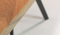 www.byastula.com | Tables basses LEGA