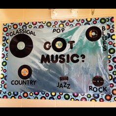 This is an excellent blog for Elementary Music ideas and lesson plans