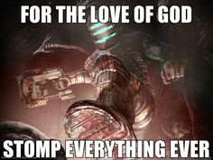 View an image titled 'Isaac Promo Art' in our Dead Space art gallery featuring official character designs, concept art, and promo pictures. Dead Space, Video Game Logic, Space Artwork, Space Pics, Gaming Memes, Funny Games, It's Funny, Hilarious, Cultura Pop