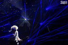 Queen + Adam Lambert v Linzu - 33