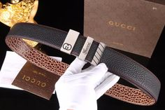 gucci Belt, ID : 54486(FORSALE:a@yybags.com), all gucci bags, gucci zipper wallet, who invented gucci, gucci on sale bags, gucci purple handbags, www gucci com 2016, gucci hydration backpack, gucci online usa, gucci designer handbags on sale, gucci leather bags for women, gucci symbol, gucci shop online sale, gucci designer handbags on sale #gucciBelt #gucci #gucci #hours