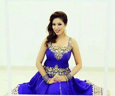 12 Best Niche bunasia  (Sonu) manmun Dutta (babita ) Neha