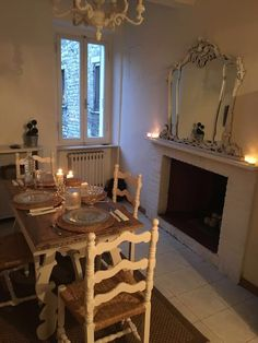 """Check out this awesome listing on Airbnb: Centro Storico """" la casa in Piazzetta """" - Apartments for Rent in Perugia"""