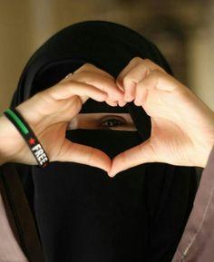 Hijab Dp, Hijab Niqab, Muslim Hijab, Hijab Dress, Arab Girls Hijab, Muslim Girls, Hijabi Girl, Girl Hijab, Beautiful Muslim Women