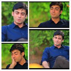 Zaroon tells Sara about Kashaf