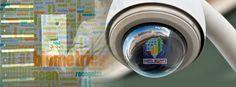 Biometrics- MeliSEOServices