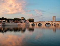 Relax days are over... but sun sets later in #Rimini and it feels good. Tiberio bridge always standing proud of its 2000 years of history. #turismoer #igersrimini #ig_italia #ig_emilia_romagna #vivoemiliaromagna #volgoitalia #visititaly #bestvacations #amazingearthofficial #sunset #landscape #bestitaliapics # #ig_italy #gf_italy #through_italy #ilikeitaly #instaitalia #top_italia_photo #volgorimini #igfriends_emiliaromagna #loves_emiliaromagna by fabio_gerva