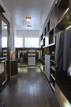 Over 100 Closet Design Ideas. http://www.pinterest.com/njestates1/closet-design-ideas/    Thanks to http://www.njestates.net/real-estate/nj/listings