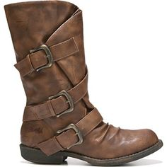 Blowfish Women's Almstead Boot at Famous Footwear