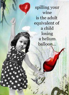 Erin Smith, Im Weak, Picture Story, Helium Balloons, Collage Art, Ephemera, Make Me Smile, Haha, Funny Pictures