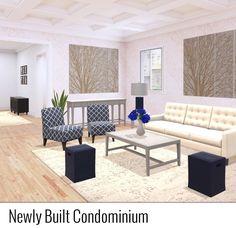 •newly built condominium• @designhome #homedecor #homedecoration #interiordesign #interiordesigner #interiordecoration #interiordecorator #designhome #mibevents