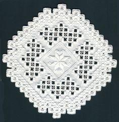 hardanger | bobbin lace patterns pulled thread patterns