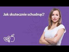 Każdego ranka wykonujcie te 5 czynności i zobaczcie jak was zmienią Polish Language, Friends With Benefits, Diabetes, Health Fitness, Youtube, Good Things, Memes, Stan, Eyeliner
