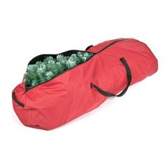 The Holiday Aisle Christmas Tree Rolling Storage Bag