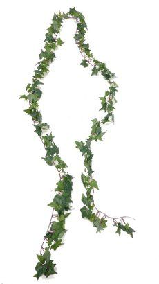 Looking for artificial plants? You need look no further, with our top quality artificial English Ivy Garland. Wiew here English Ivy Plant, Fake Ivy, Grapevine Garland, Ivy Plants, Ivy Leaf, Garland Wedding, Wedding Flowers, Festival Decorations, Wedding Decorations